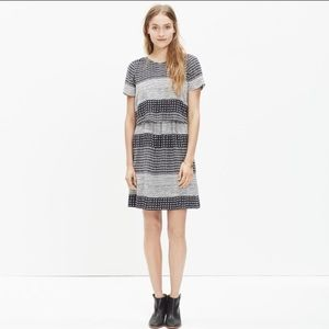 Madewell Dress- like new!